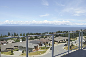 Royal-Sea-View-LOT7-16